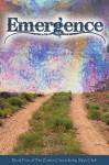 The Zombie Chronicles 4: Emergence - Mark Clodi, Phil Burgess