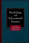 Psychology And Educational Practice - Herbert J. Walberg