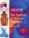 Science Of Beauty Therapy - Ruth Bennett