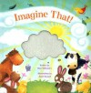 Imagine That! - Sam McKendry, Janet Samuel