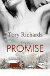 The Promise - Tory Richards