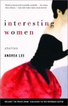 Interesting Women: Stories - Andrea Lee