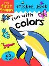 Snappy Fun with Colors - Derek Matthews