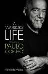 Paulo Coelho. by Fernando Morais - Fernando Morais