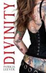 Divinity - Patricia Leever