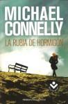 La rubia de hormigón - Michael Connelly, Javier Guerrero