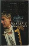 Master & Commander - Patrick O'Brian
