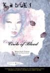Kabuki - Volume 1: Circle of Blood - David W. Mack
