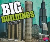 Big Buildings - Catherine Ipcizade, Gail Saunders-Smith