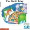 The Tooth Fairy - Kristen Halle, Nan Brooks