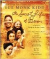 The Secret Life of Bees - Sue Monk Kidd, Jenna Lamia