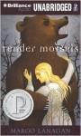 Tender Morsels - Margo Lanagan, Michael Page, Anne Flosnik
