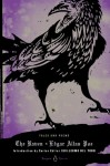 The Raven: Tales and Poems - Edgar Allan Poe