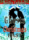 Ghosts of Christmas Past - Marilyn Campbell