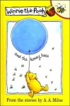 Winnie the Pooh and the Honey Bees - Arkadia, A.A. Milne