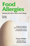 Food Allergies (Class Health) - Tanya Wright, Joanne Clough