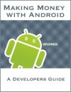 Making Money with Android - Richard Harris