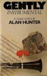 Gently Instrumental - Alan Hunter