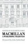 Macmillan - Elizabeth James
