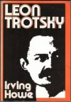 Leon Trotsky - Irving Howe