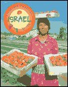 Israel (Food and Festivals) - Ronne Randall