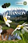 Redeeming Daisy - Tanya Hanson