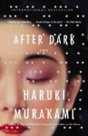 After Dark - Haruki Murakami, Jay Rubin