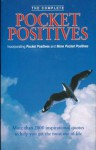 Dare to Dream: The Complete Pocket Positives - Maggie Pinkney, Barbara Whiter