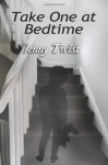 Take One at Bedtime - Jenny Twist