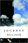 Journey - Marta Randall