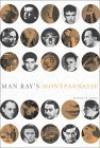 Man Ray's Montparnasse - Herbert R. Lottman