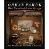 Die Unschuld der Dinge: Das Museum der Unschuld in Istanbul - Orhan Pamuk, Gerhard Meier
