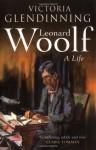 Leonard Woolf - Victoria Glendinning