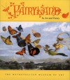 Fairyland in Art and Poetry - Richard Doyle