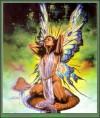 1994 Women of Fantasy - Fred Fields