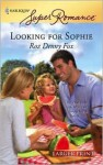 Looking for Sophie - Roz Denny Fox