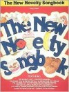 The New Novelty Songbook - Charles