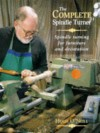 Complete Spindle Turner - Hugh O'Neill