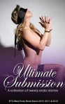 Ultimate Submission - Miranda Forbes