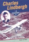 Charles Lindbergh - Heather Lehr Wagner