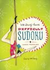 Will Shortz Presents Difficult Sudoku: 200 Hard Puzzles - Will Shortz