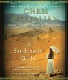 The Sandcastle Girls (Audio) - Chris Bohjalian, Cassandra Campbell, Alison Fraser