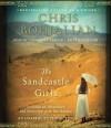 The Sandcastle Girls (Audio) - Chris Bohjalian, Cassandra Campbell, Alison Fraser