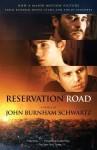 Reservation Road (Vintage Contemporaries) - John Burnham Schwartz