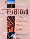 FE/EIT Civil Discipline-Specific Review for the FE/EIT Exam - Merle C. Potter