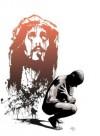 Miniature Jesus - Ted McKeever