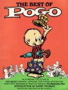 The Best of Pogo - Walt Kelly