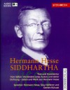 Siddhartha (2 Cassetten) - Hermann Hesse