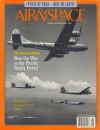 The Last Raid: How World War II ended, August 1945 - Daniel Ford, Warbird Books