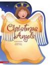 Christmas Angels - Crystal Bowman